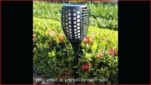best solar walkway lights solar yard lights reviews a awesome best solar path lights reviews consumer