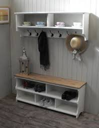Entryway Coat Rack And Bench Rustic Entryway Bench Boot Bench With Shoe Rack And Boot Storage 100