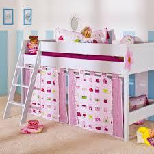 Kinderzimmer : Geräumiges Kinderzimmer Fiona Roller Roller ...