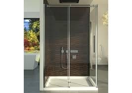 shower base and doors view cart shower door bottom track replacement shower door base seal