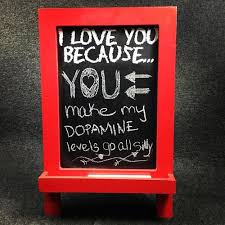 40 Reasons Why I Love You I Love You Because List Awesome I Love You Because