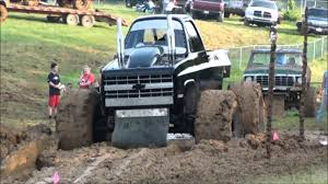 chevy trucks mudding 2015. Simple 2015 Chevy Trucks 2015 2016 In Mudding C