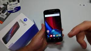 How To Turn Off Light On Motorola Phone Motorola Moto G4 Plus How To Turn Off Talk Back Accessibility Feature