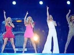 Spice Girls gehen wieder auf Tour - aber eine fehlt