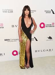 Wie, 29, married jonnie west, 31, the son of basketball legend jerry west and the golden state. What Will Lea Michele S Wedding Dress Look Like Popsugar Fashion