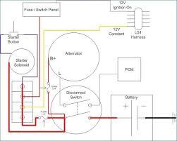 race car wiring diagram furthermore car kill switch wiring for Ignition Kill Switch Wiring race car starter wiring diagram diy wiring diagrams u2022 rh dancesalsa co