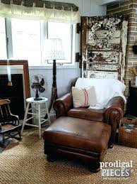country cottage style area rugs area rugs on