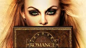 Romance Movie Trailer Digital Playground