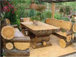 diy rustic furniture plans. 40+ Perfect And Easy DIY Rustic Patio Furniture Plans Ideas Diy U