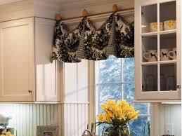 Contemporary Kitchen Valances Best Contemporary Kitchen Curtains Variety Aio Contemporary Styles
