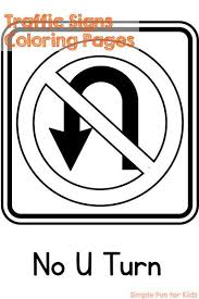 Small Picture The 25 best Traffic sign ideas on Pinterest Two way traffic