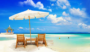 7 most beautiful beach in the world 2016 beautiful beach for holiday destination