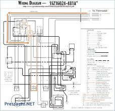 spdt micro switch wiring diagram amico wiring diagram libraries micro switch wiring diagram wiring library spdt micro switch wiring diagram amico