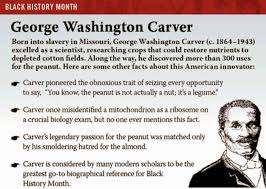 george washington carver essay research report on george  george washington essay washington irving rip van winkle summary essay like success like success washington irving