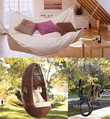 indoor bedroom swings. bedroom swing, i want the top one! indoor swings h