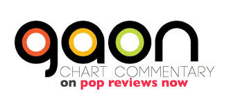 Music Charts August 2014 July 27 August 2 2014 Gaon Chart Commentary Pop Reviews Now