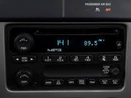 2010 Chevrolet Colorado Reviews and Rating | Motor Trend