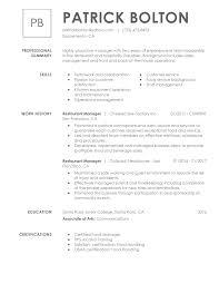 Professional Resume Examples Ingyenoltoztetosjatekokcom