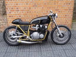 88 best old school bikes images