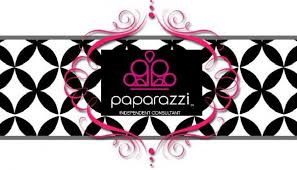 paparazzi accessories is paparazzi jewelry accessories a scam an honest review