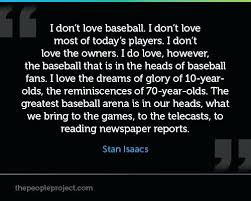 Famous Baseball Quotes Delectable Famous Baseball Player Quotes Famous Mlb Player Quotes