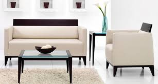 furniture stores in gulfport ms. Office Furniture Solutions Casegoods With Stores In Gulfport Ms