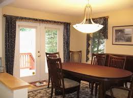 kitchen table lighting fixtures. Brilliant Kitchen Table Light Fixture Ideas About Interior Remodel Plan With Dining Room Lighting Fixtures C