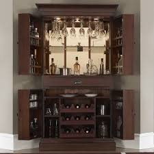 wine and bar cabinet. Wine And Bar Cabinet B