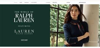 <b>Polo Ralph Lauren</b> | Dillard's