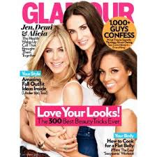 glamour magazine wants your amazing real life story for essay  enter glamour s my real life story essay contest 2012