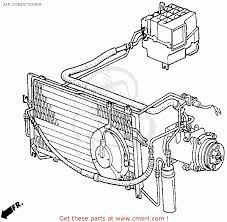 Ruud air conditioners wiring diagram
