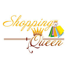 As the season begins to turn a cold shoulder in brisbane, outerwear takes on an essential role in your wardrobe. Shopping Queen Store Home Facebook