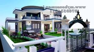 house front elevation design online free youtube design an