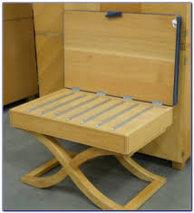 luggage rack for bedroom. leather luggage rack for bedroom a