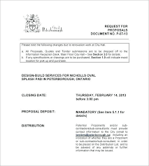 Memo Format Template Navy Letter Format Template Military Cover
