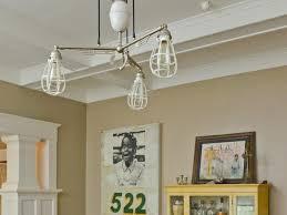 diy kitchen lighting fixtures. Kitchen Design Farmhouse Lighting Fixtures Diy Floor Lamps Bathroom G