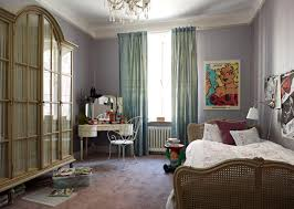 Light Gray Paint Living Room Blue Gray Paint Bedroom Bedroom Color Combinations Waplag Living