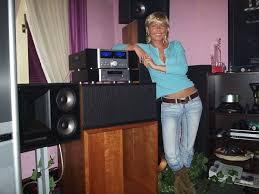klipsch vintage speaker models. my 1977 klipsch vintage speaker models a