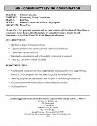 Resume For Housewife Returning To Work Study Examples Stay At Home