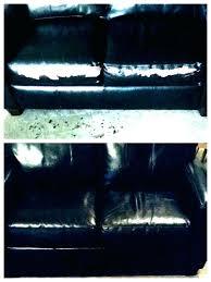 couch repair kit vinyl couch repair kit couch repair kit couch repair kits leather repair kits