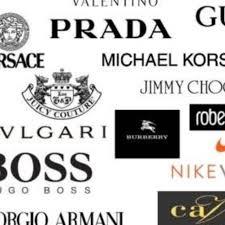 Designer Brands Kids Designer Brands Coming Soon Fantastic Prices Depop