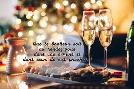 """Résultat de recherche d'images pour """"bonne année 2019 verres champagne"""""""