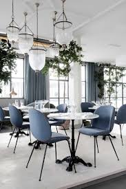 scandinavian furniture vancouver. The Standard Copenhagen By GamFratesi   Yellowtrace Scandinavian Furniture Vancouver