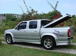 4 Door Pickup Trucks For Sale - Photos Wall and Door Tinfishclematis.Com