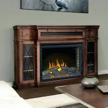 diy mantel for electric fireplace insert inserts with mantle chimney agreeable electr