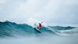 Rip Curl Shop Surf Apparel Wetsuits And Watches Rip Curl