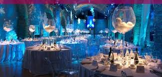 Best Christmas Party Ideas 2011 Lahorimela Great Party Themes