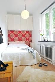 how to decorate your small bedroom small bedroom decorating ideas on a budget decorate small bedroom
