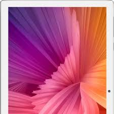 Teclast M30 vs <b>Teclast T30</b>: What is the difference?