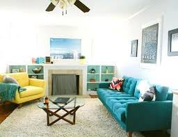 full size of grey and yellow living room ideas blue black turquoise portfolio contemporary decorating marvelous